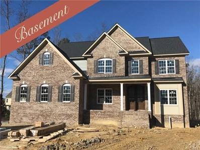 11332 Grey Oaks Estates Way, Glen Allen, VA 23059 - MLS#: 1835993