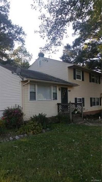 Richmond, VA 23228