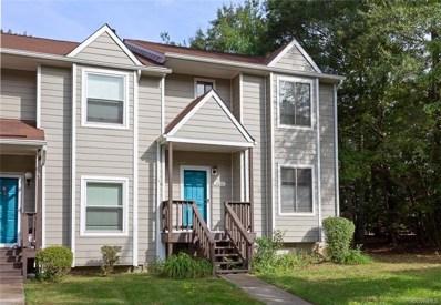2001 Airy Circle, Richmond, VA 23238 - MLS#: 1836036