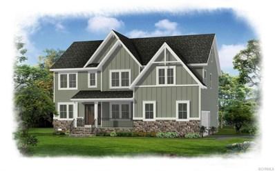 15212 Lavenham Terrace, Midlothian, VA 23112 - MLS#: 1836516