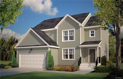 4237 Wells Ridge Court, Chester, VA 23831 - MLS#: 1836766
