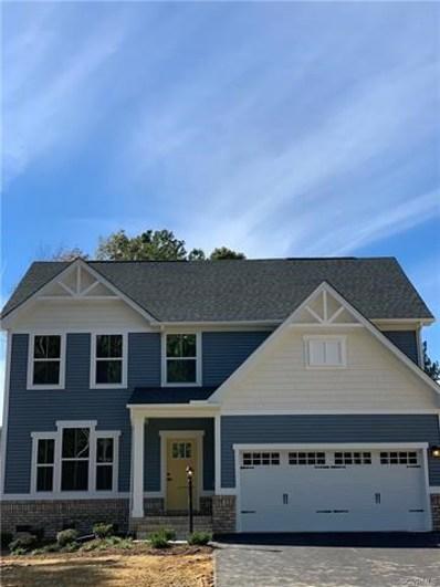 15400 Greenhart Drive, Chesterfield, VA 23832 - MLS#: 1836948