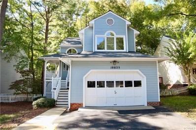 10825 Stanton Way, Henrico, VA 23238 - MLS#: 1836974