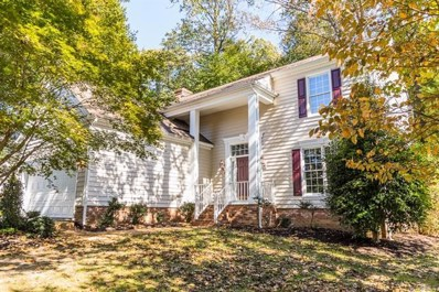 10280 Perrins Mill Lane, Mechanicsville, VA 23116 - MLS#: 1837310