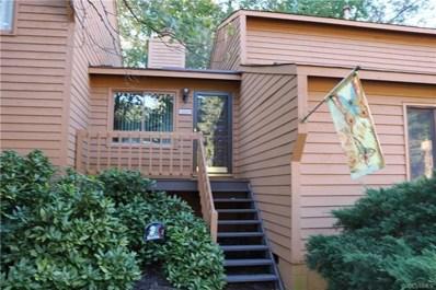 2223 Rockwater Terrace UNIT 2223, Richmond, VA 23238 - MLS#: 1837398