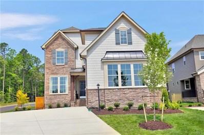 10863 Holman Ridge Road, Glen Allen, VA 23059 - MLS#: 1837933