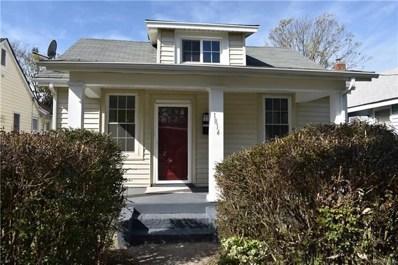 1814 N 23RD Street, Richmond, VA 23223 - MLS#: 1838045