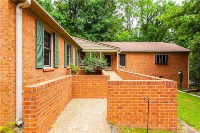 101 Blassingham, Williamsburg, VA 23185 - MLS#: 1838478
