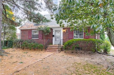 4645 Stuart Ave, Richmond, VA 23226 - MLS#: 1838618