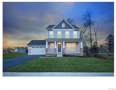 12268 Manor Crossing Drive, Glen Allen, VA 23059 - MLS#: 1838631
