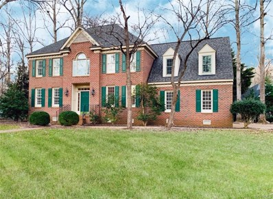 320 Yorkshire Drive, Williamsburg, VA 23185 - MLS#: 1838661