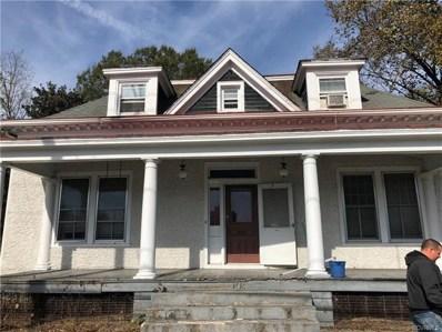 1914 Hilliard Road, Henrico, VA 23228 - MLS#: 1838716