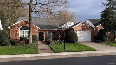 5809 Lakemere Drive, North Chesterfield, VA 23234 - MLS#: 1838755