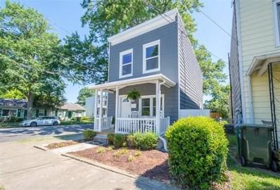 3400 S Street, Richmond, VA 23223 - MLS#: 1838816