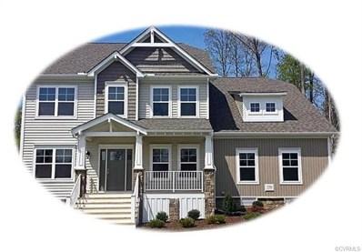 7510 Winding Jasmine Road, Quinton, VA 23141 - MLS#: 1838914