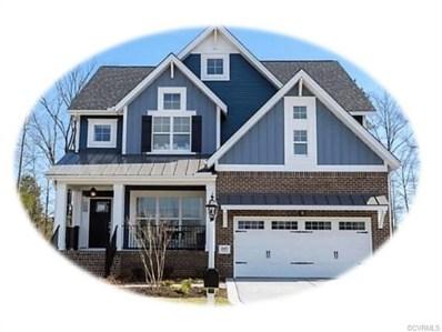 3009 Ponderosa Pine Lane, Quinton, VA 23141 - MLS#: 1838955