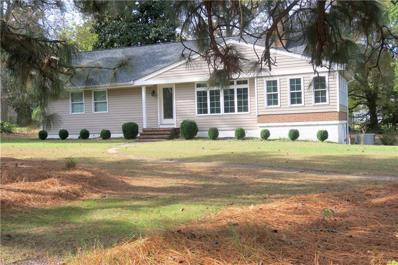 502 Atwater Road, Hopewell, VA 23860 - MLS#: 1839045