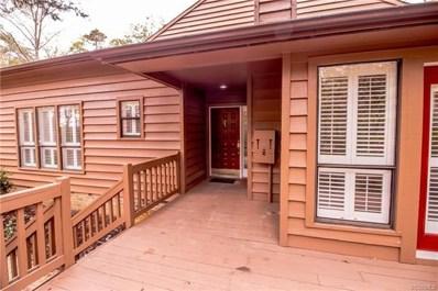 13552 Heathbrook Terrace, Midlothian, VA 23112 - MLS#: 1839323