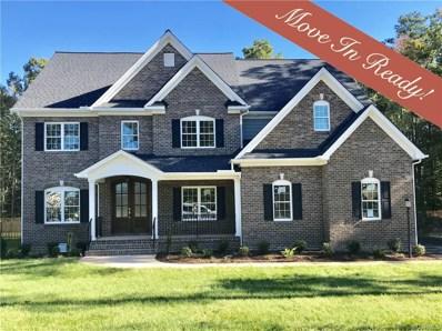 11060 Ellis Meadows Lane, Glen Allen, VA 23059 - MLS#: 1839367