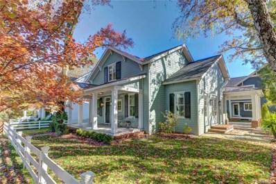 519 Maple Avenue, Richmond, VA 23226 - MLS#: 1839434