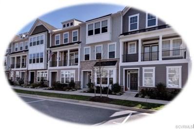 4029 Prospect Street, Williamsburg, VA 23185 - MLS#: 1839535