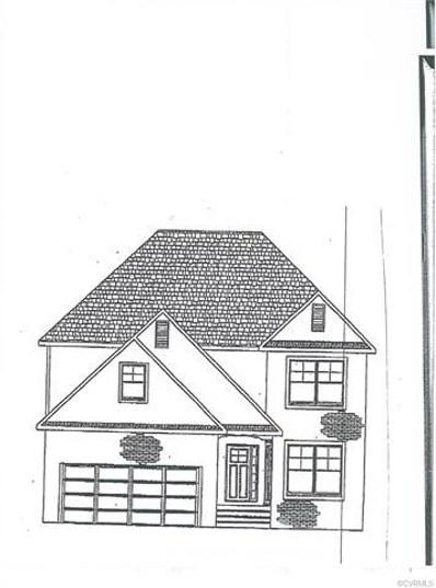 7740 Jarwin Lane, Henrico, VA 23231 - MLS#: 1839640