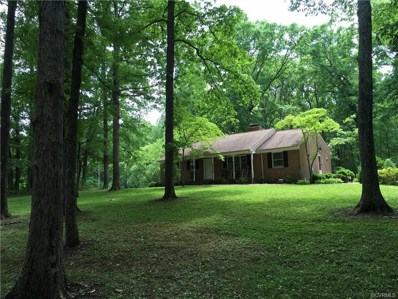 17267 Mountain Road, Montpelier, VA 23192 - MLS#: 1839920
