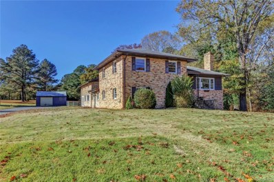 1818 Davis Lane, Hopewell, VA 23860 - MLS#: 1840213