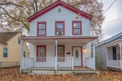 13 W 30TH Street, Richmond, VA 23225 - MLS#: 1840391