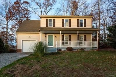 7825 Twisted Cedar Terrace, Chesterfield, VA 23832 - MLS#: 1840454