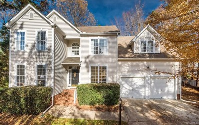 15606 Hampton Crest Place, Chesterfield, VA 23832 - MLS#: 1840704