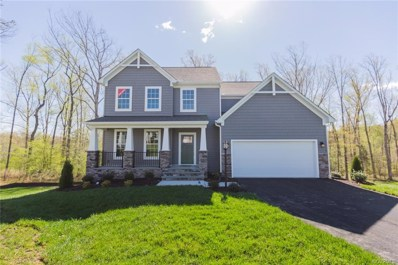 9100 Clearbrook Court, Chesterfield, VA 23832 - MLS#: 1840817