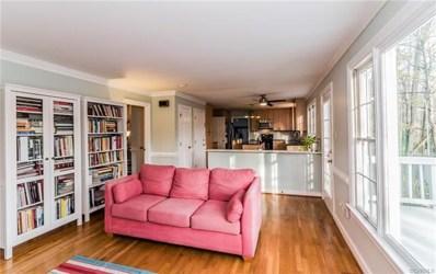 402 Poplar Hill Court, Richmond, VA 23229 - MLS#: 1841182