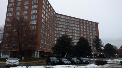 5100 Monument Avenue UNIT 403, Richmond, VA 23230 - MLS#: 1841199