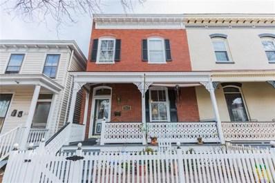 315 S Pine Street, Richmond, VA 23220 - MLS#: 1841651