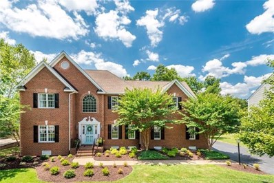 12204 Hillshire Court, Glen Allen, VA 23059 - MLS#: 1900128