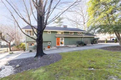 608 Scarlet Oak Road, Chesterfield, VA 23235 - MLS#: 1901065
