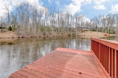 8630 Finstown Lane, Chesterfield, VA 23838 - MLS#: 1901224