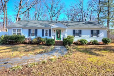 2311 Brookwood Road, North Chesterfield, VA 23235 - MLS#: 1901271