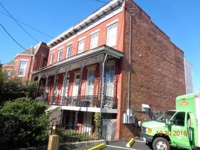 106 E Clay Street, Richmond, VA 23219 - MLS#: 1901451