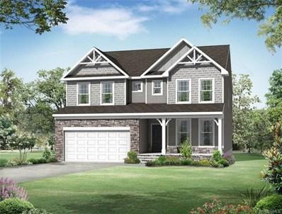 16507 Glen Royal Court, Chesterfield, VA 23832 - MLS#: 1903330