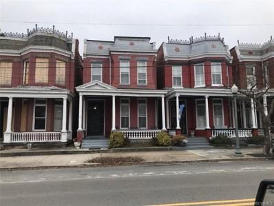 3106 E Broad Street, Richmond, VA 23223 - MLS#: 1905672