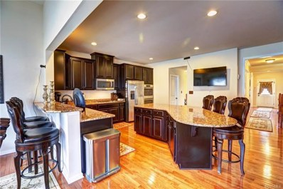 2778 Rambling Rose Court, Quinton, VA 23141 - MLS#: 1906241