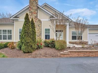 242 Pumpkin Place, North Chesterfield, VA 23236 - MLS#: 1906254