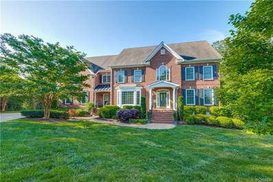 12201 Keats Grove Court, Glen Allen, VA 23059 - MLS#: 1906763
