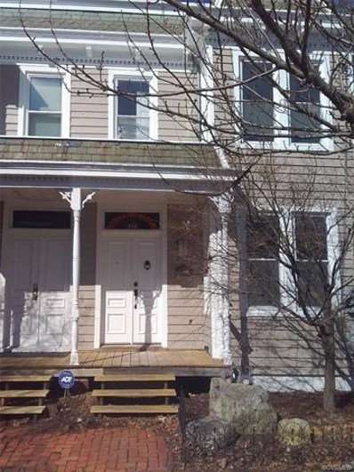 312 N 31st Street, Richmond, VA 23223 - MLS#: 1908497