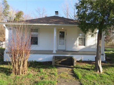 105 N Oak Avenue, Henrico, VA 23075 - MLS#: 1908549