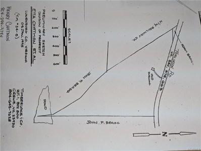 MLS: 1909159
