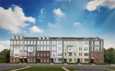 5904 Laurel Bed Lane UNIT A, Richmond, VA 23227 - #: 1911793
