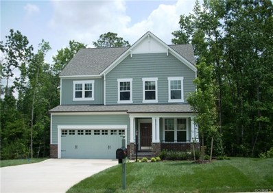 4007 Hiddenwell Lane, Chester, VA 23831 - MLS#: 1914716